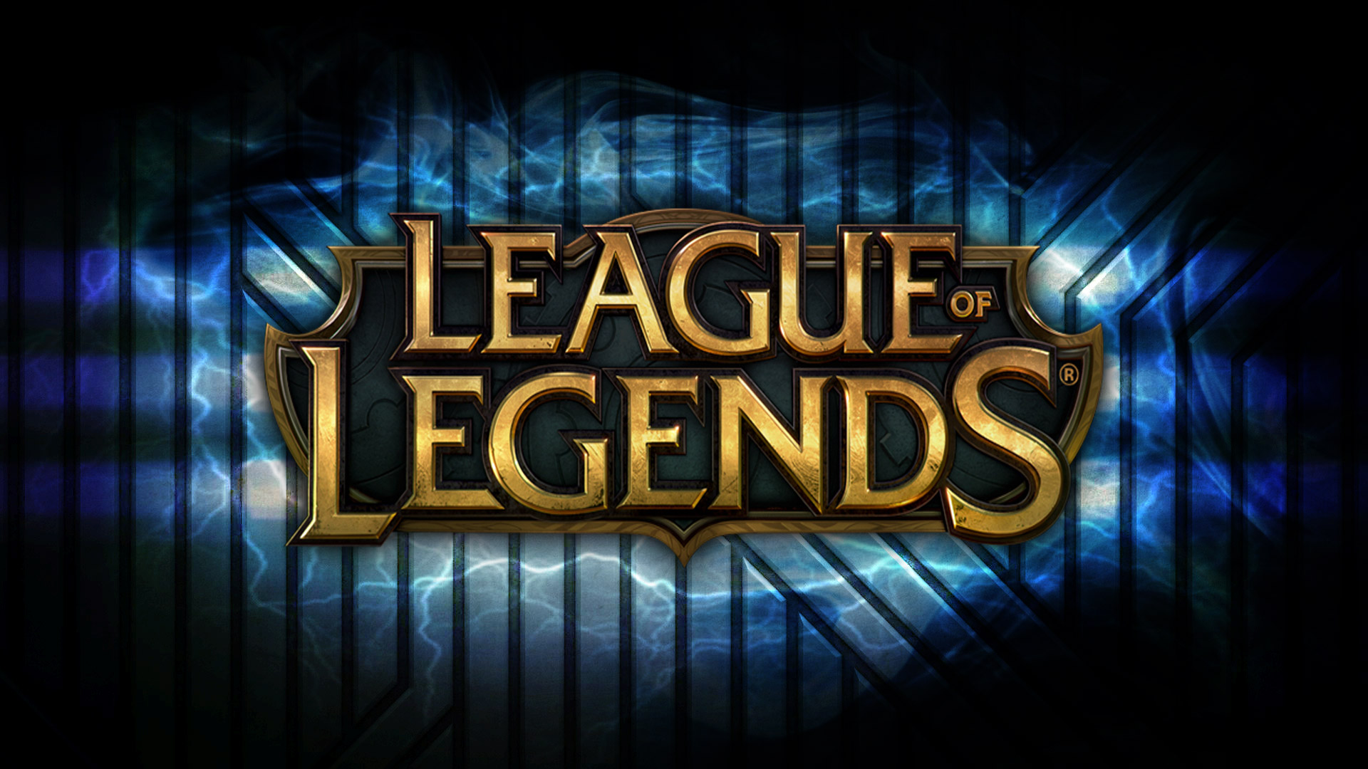 League of Legends Fights The Law (Controller: Level 3 first