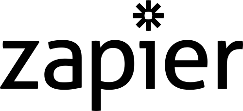 _brand_assets_images_logos_zapier-logo-monochrome
